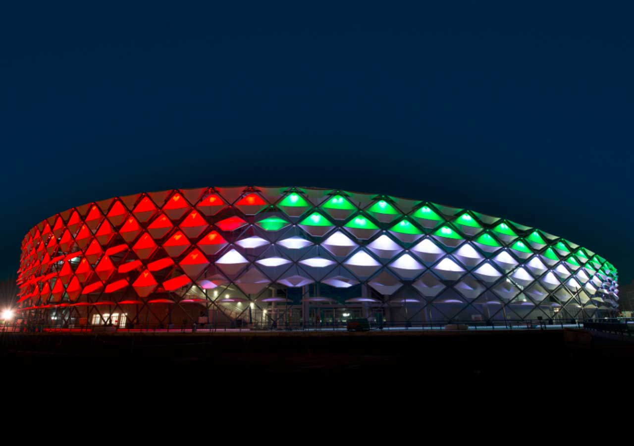 super-models-uae-stadium-models-2